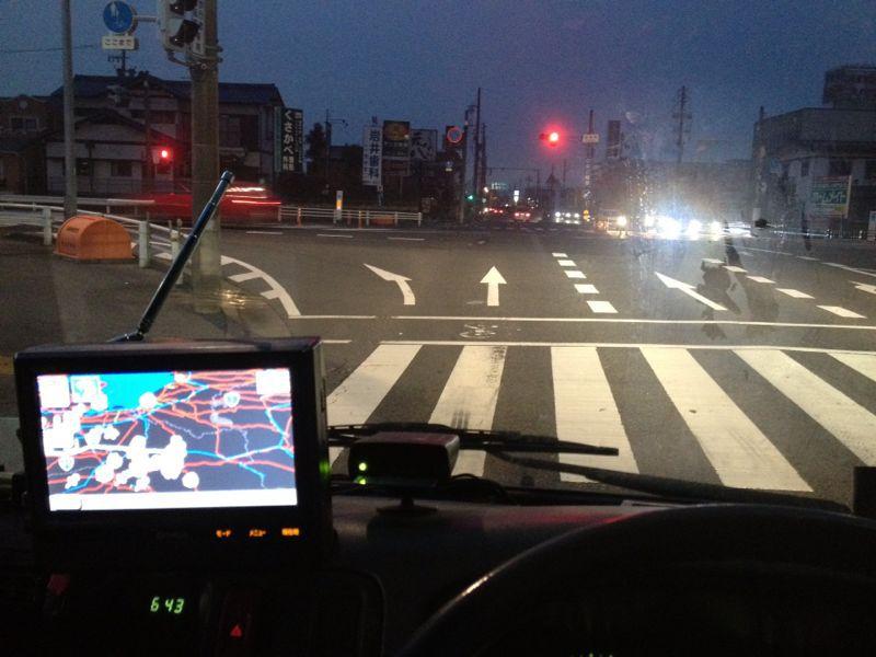 横浜出張&初新東名_c0133351_8252972.jpg