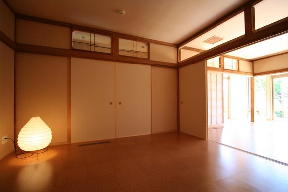 個室の広さを十分にとる_b0231969_114311.jpg