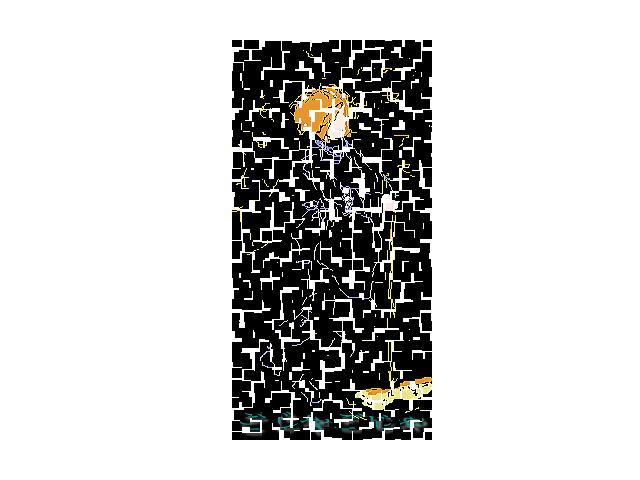b0189573_14463543.jpg