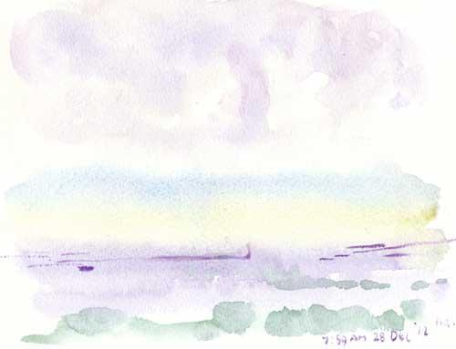 冬の海 3_d0115092_93125.jpg