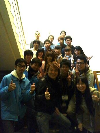 2012年の想い出〜最終章〜_a0114206_14275855.jpg