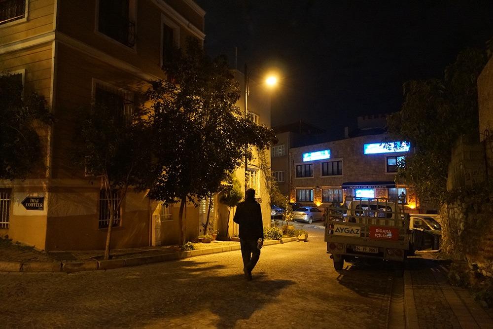 イスタンブール #NEX-7_c0065410_6174948.jpg