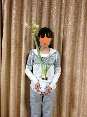 b0157216_23463252.jpg