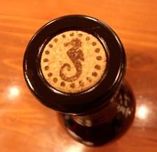 和食にも合わせたいスペインの白ワイン・・・_a0254125_19572525.jpg