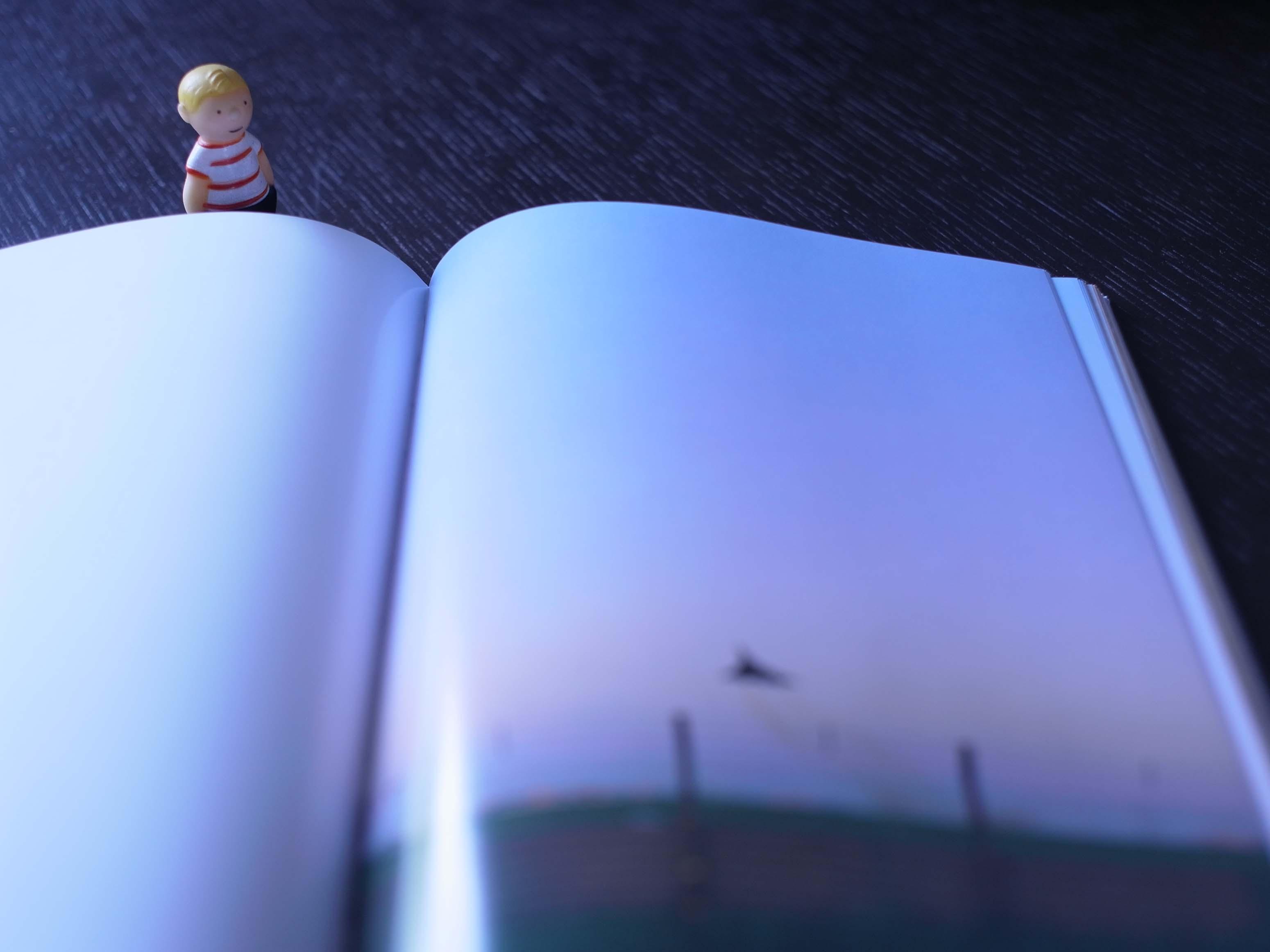 「タンタンと冒険」−7_a0249132_14455463.jpg