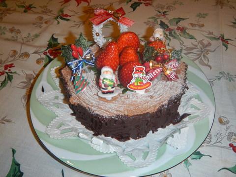 2012クリスマス_d0161933_0154420.jpg