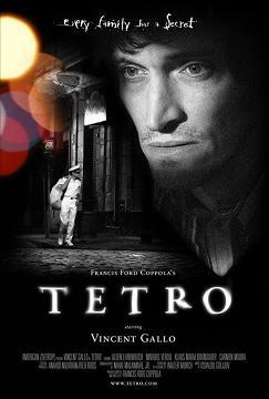 テトロ 過去を殺した男 Tetro_e0040938_17414141.jpg