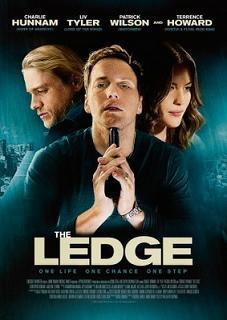 ザ・レッジ-12時の死刑台- The Ledge_e0040938_17474764.jpg