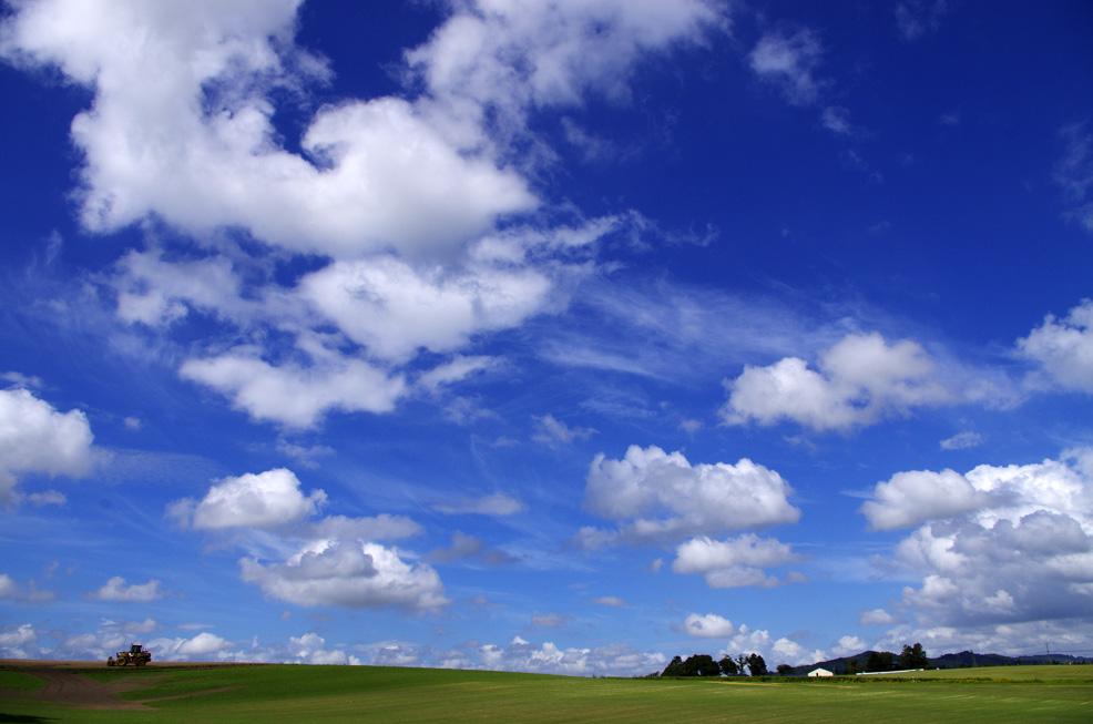 秋の空_f0152939_1773092.jpg