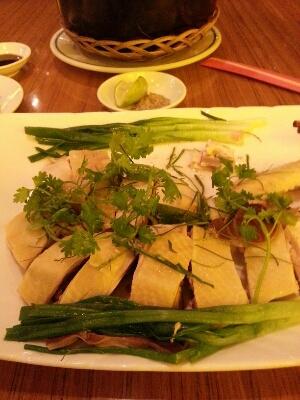 地元のベトナム食堂_b0233441_21384623.jpg