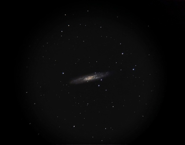画像処理で蘇る星雲!(その4-NGC253銀河Again!)_b0167343_1581224.jpg