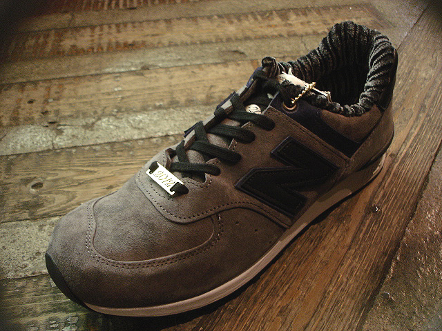 new balance [M576] & [M1400] Made in UK, USA !!_a0132147_10529.jpg