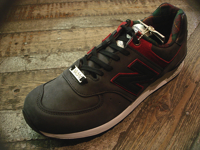 new balance [M576] & [M1400] Made in UK, USA !!_a0132147_123663.jpg