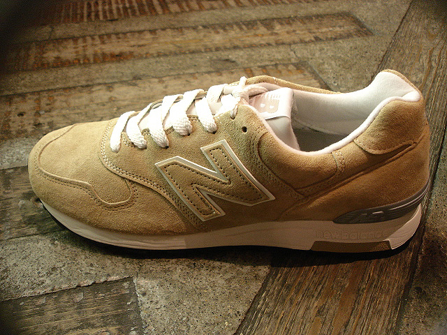 new balance [M576] & [M1400] Made in UK, USA !!_a0132147_125063.jpg