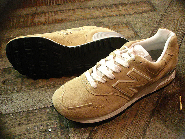 new balance [M576] & [M1400] Made in UK, USA !!_a0132147_132831.jpg