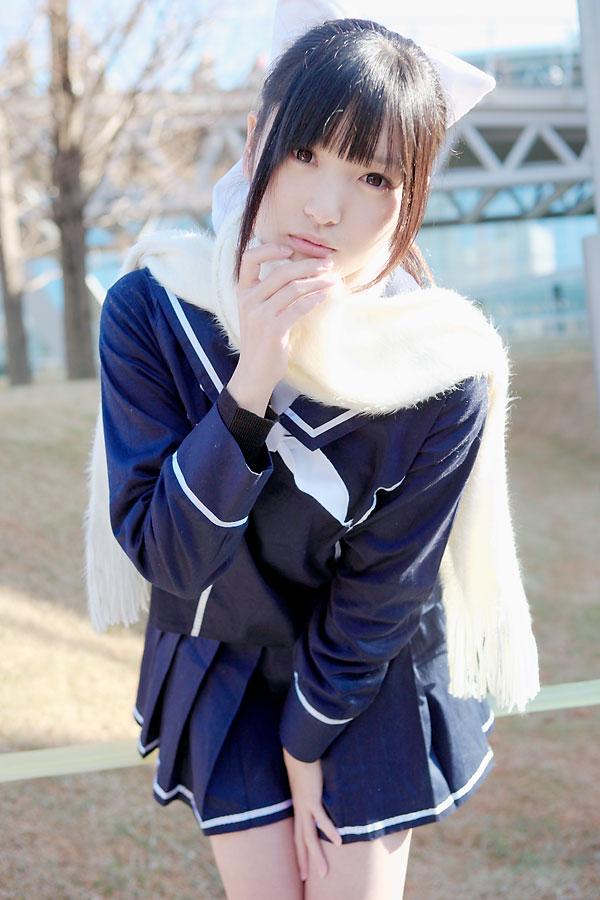 f0104751_20121896.jpg