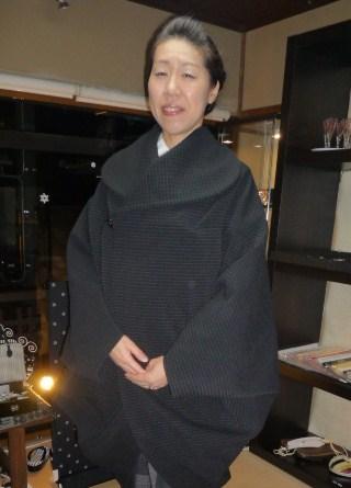 いちごのはなさん、智子さん、雅代さん、お友達の輪_f0181251_16119.jpg