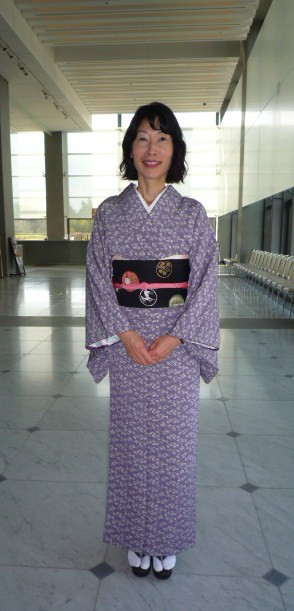 いちごのはなさん、智子さん、雅代さん、お友達の輪_f0181251_16142782.jpg