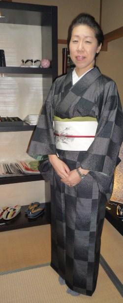 いちごのはなさん、智子さん、雅代さん、お友達の輪_f0181251_1615626.jpg