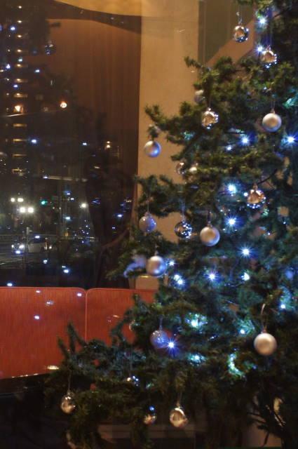 クリスマス・ディナー_a0257652_16135832.jpg
