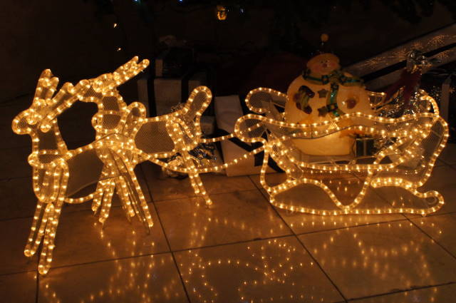 クリスマス・ディナー_a0257652_16143256.jpg