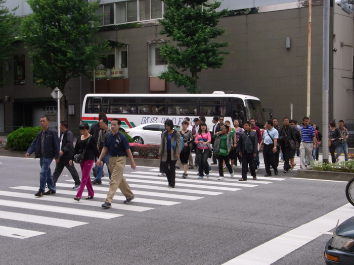 バスの数目立って増加(ツアーバス路駐台数調査 2012年7月)_b0235153_18354575.jpg