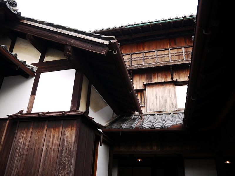 和歌山便り_b0093754_22482624.jpg