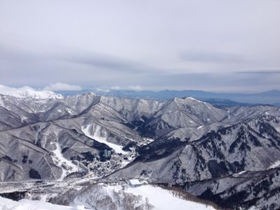 苗場スキー場☆ 雪ガール 撮影_c0151965_13441252.jpg