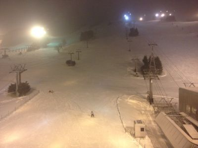 苗場スキー場☆ 雪ガール 撮影_c0151965_13442434.jpg