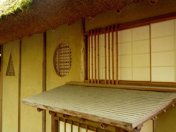 晩秋の京都 31_b0093088_1051758.jpg