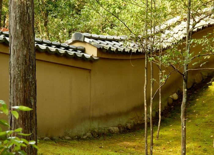 晩秋の京都 31_b0093088_10525297.jpg