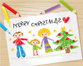 それぞれのクリスマス_c0027188_347733.jpg