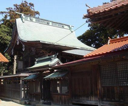 神社_e0128391_10222776.jpg