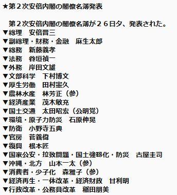 安倍内閣_e0128391_623658.jpg