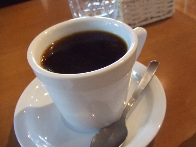 Fuurin caffee_f0076001_064126.jpg