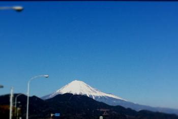 f0111909_3524459.jpg
