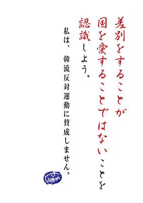 b0133911_22155057.jpg