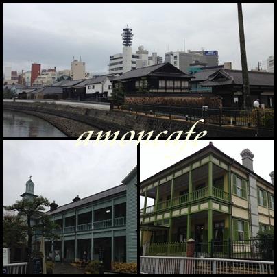 五島列島 3_f0192411_22443684.jpg