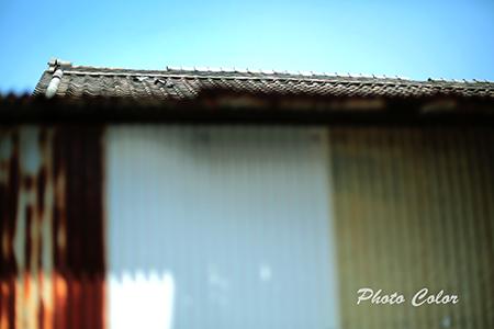 f0078127_16201478.jpg