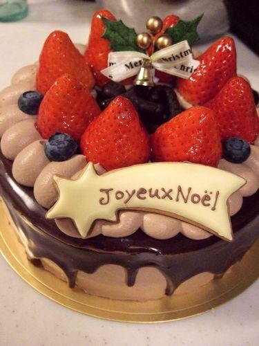 Joyeux Noël 2012_e0160246_7145871.jpg