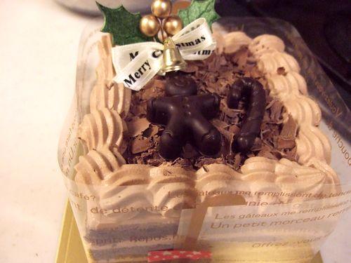 Joyeux Noël 2012_e0160246_7154246.jpg