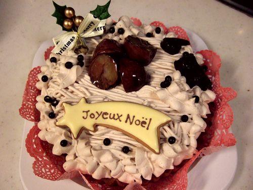 Joyeux Noël 2012_e0160246_7155230.jpg