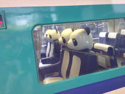 今日も電車の旅_e0046950_1574666.jpg