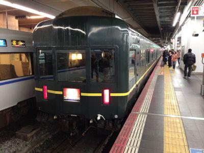 今日も電車の旅_e0046950_1575752.jpg