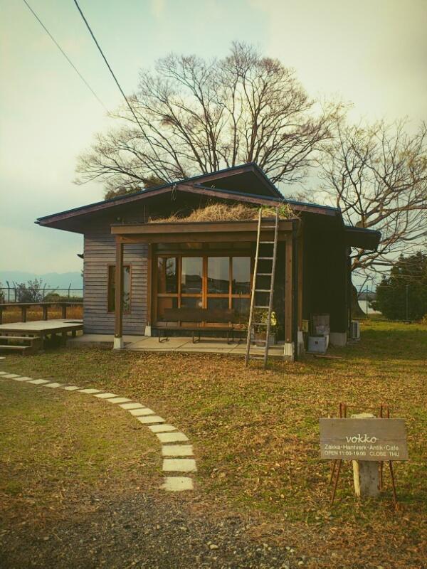 カフェとアゴとカバンと坊_a0235880_13205020.jpg