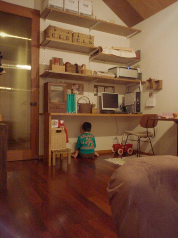 カフェとアゴとカバンと坊_a0235880_13205039.jpg
