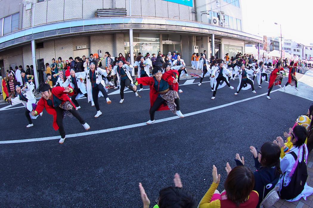 大和・kagura@バサカニ2012_c0187584_1482934.jpg