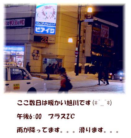 c0221884_20561555.jpg