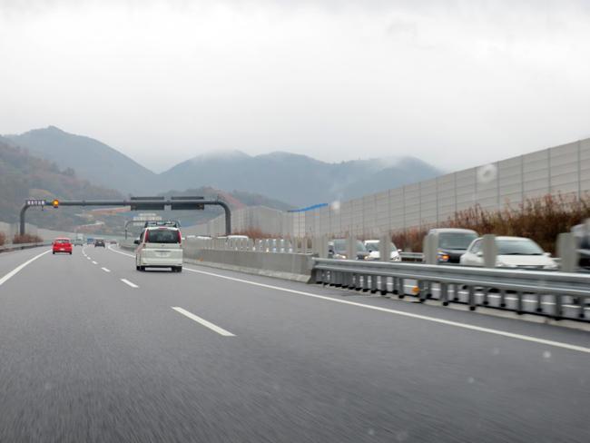 なんとか鎌倉に到着!_b0186200_1553430.jpg