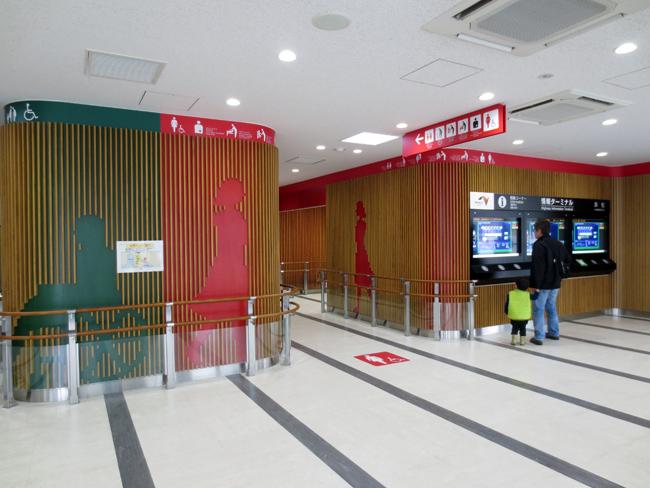 なんとか鎌倉に到着!_b0186200_1553981.jpg